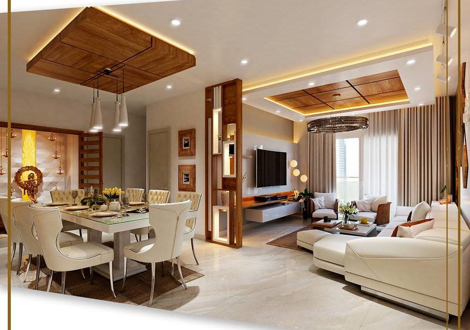 Home Interior Design Tips And Guide Evo Designs